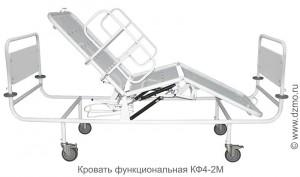 kf4-2m