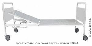 kfv-1
