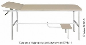 kmm-1