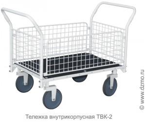 tvk-2