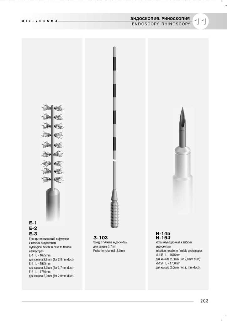 medicinskij-instrument-miz-vorsma-123