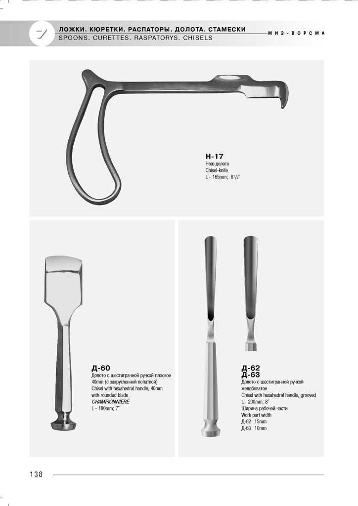 medicinskij-instrument-miz-vorsma-316
