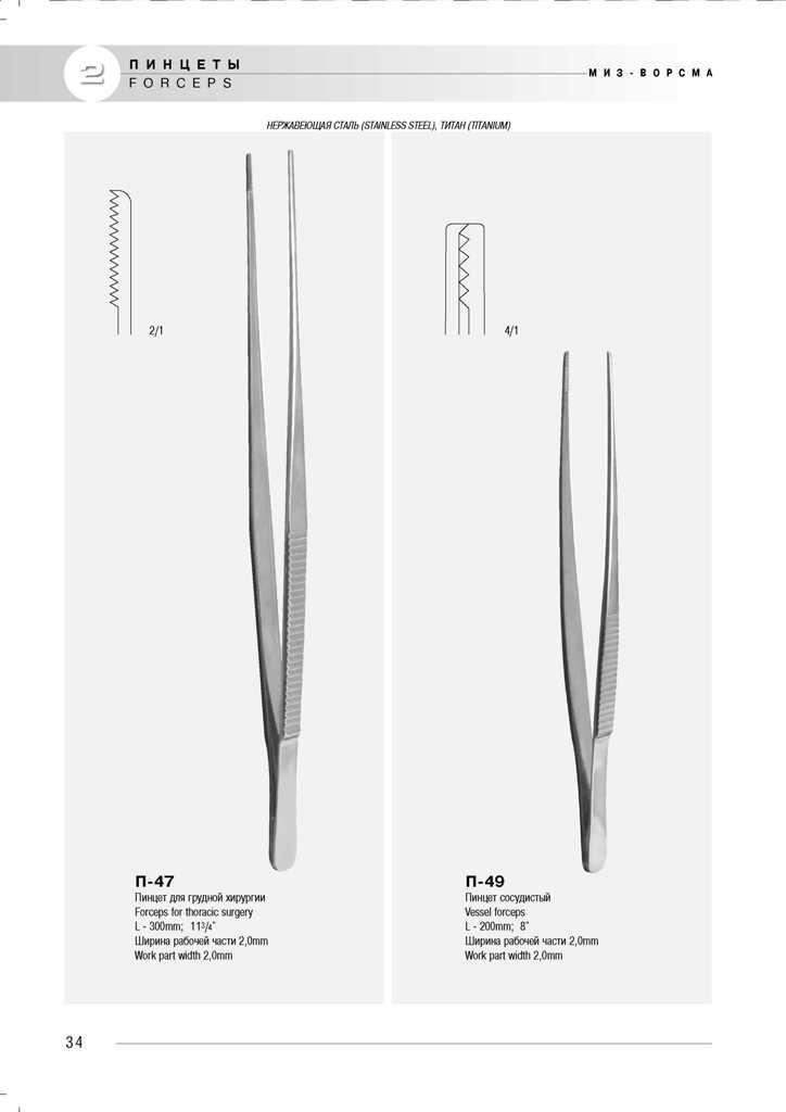 medicinskij-instrument-miz-vorsma-510