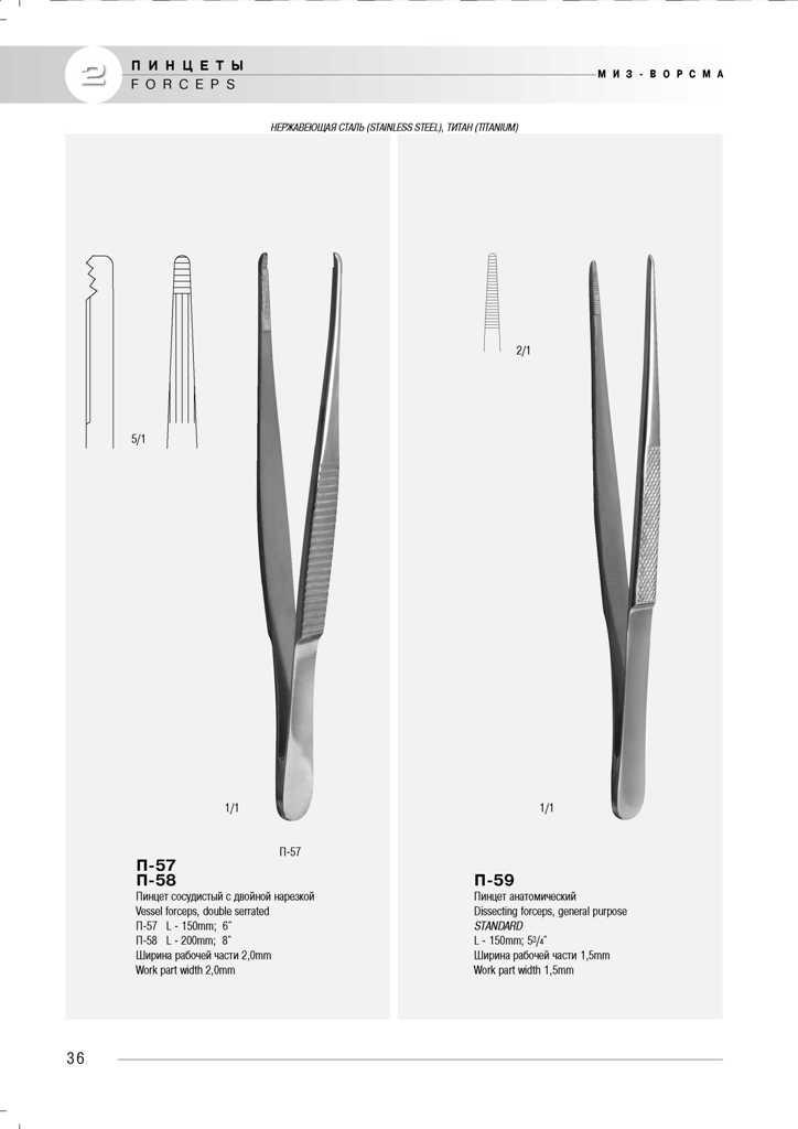medicinskij-instrument-miz-vorsma-512