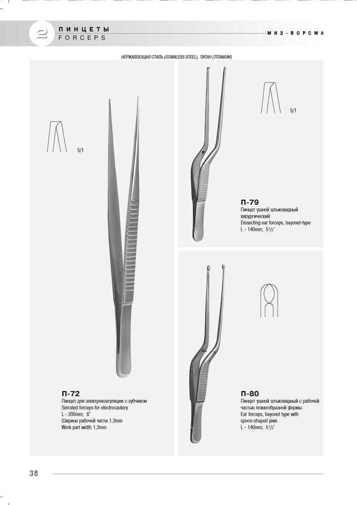 medicinskij-instrument-miz-vorsma-514