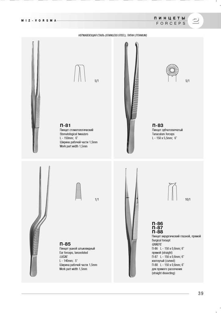 medicinskij-instrument-miz-vorsma-515