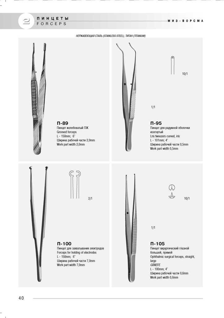 medicinskij-instrument-miz-vorsma-516