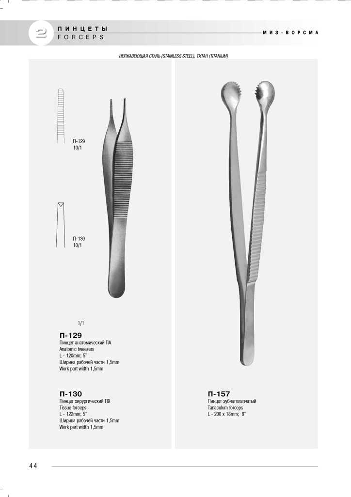 medicinskij-instrument-miz-vorsma-520