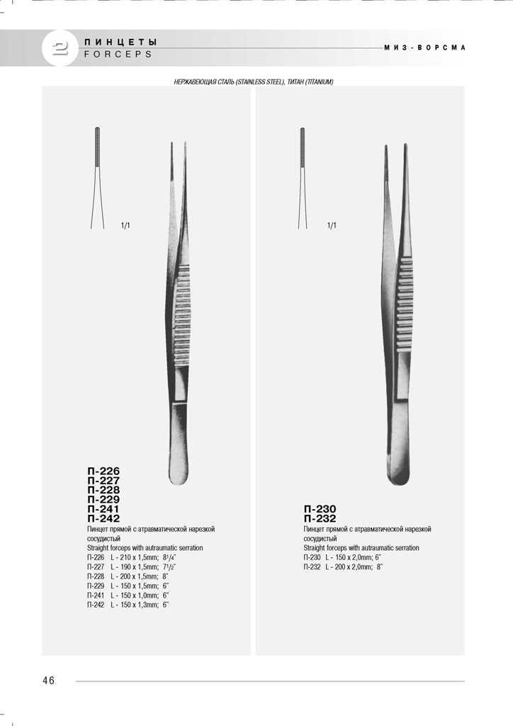 medicinskij-instrument-miz-vorsma-522