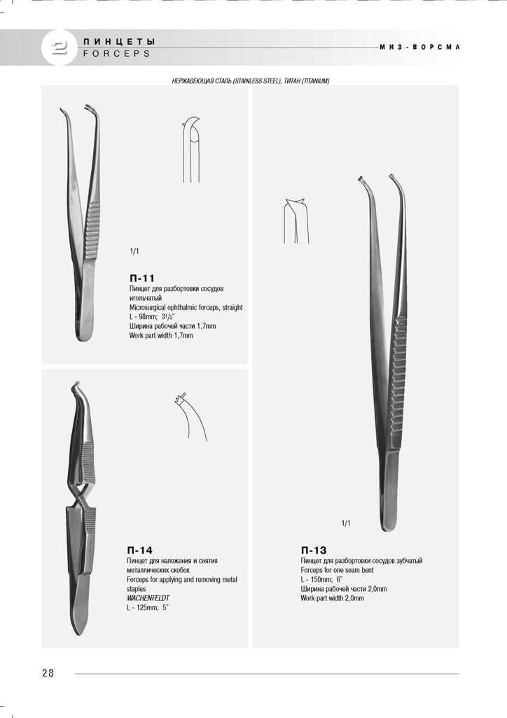 medicinskij-instrument-miz-vorsma-54
