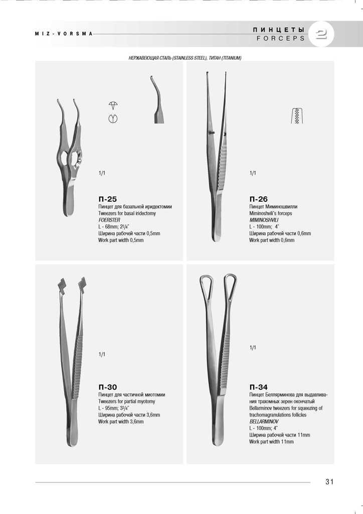medicinskij-instrument-miz-vorsma-57