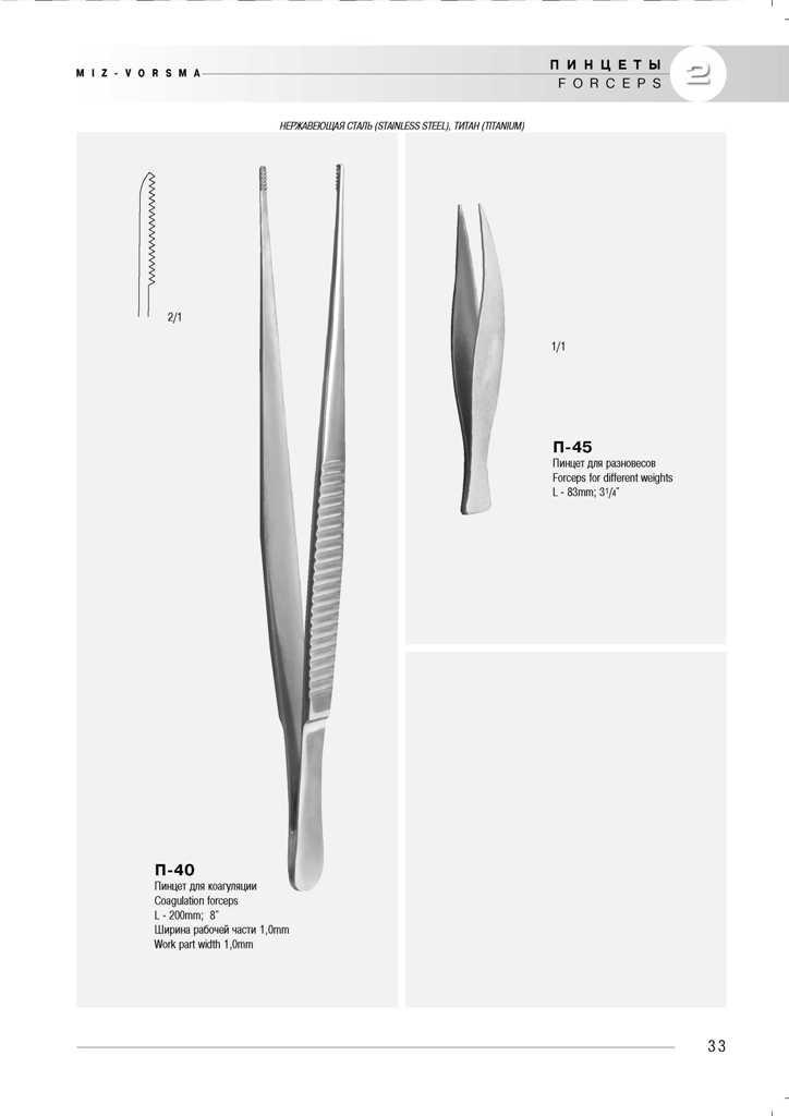 medicinskij-instrument-miz-vorsma-59