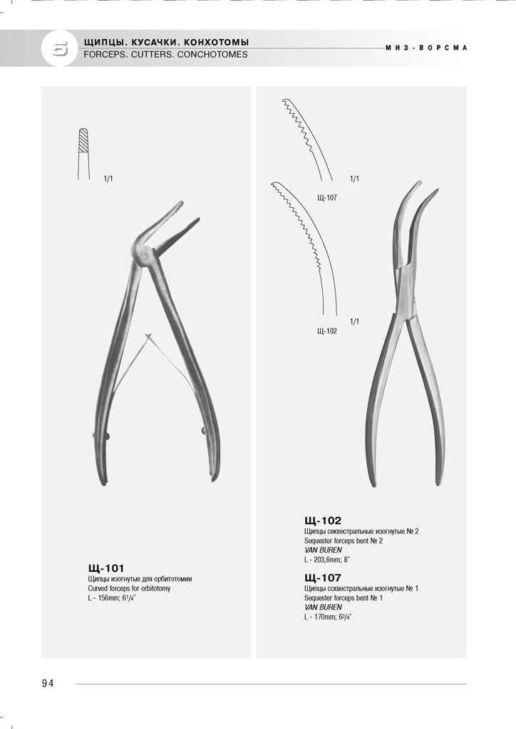 medicinskij-instrument-miz-vorsma-1118