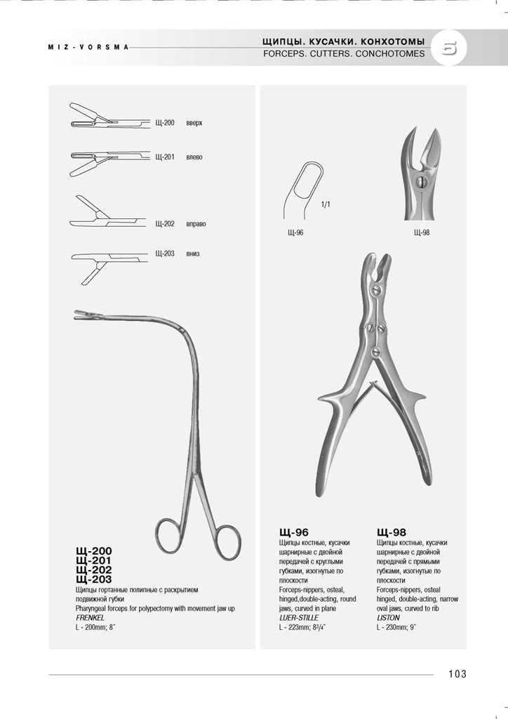 medicinskij-instrument-miz-vorsma-1127