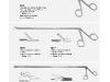 medicinskij-instrument-miz-vorsma-1130