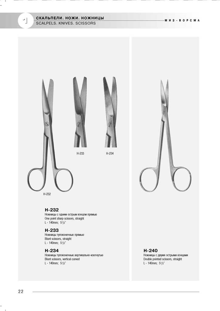 medicinskij-instrument-miz-vorsma-714