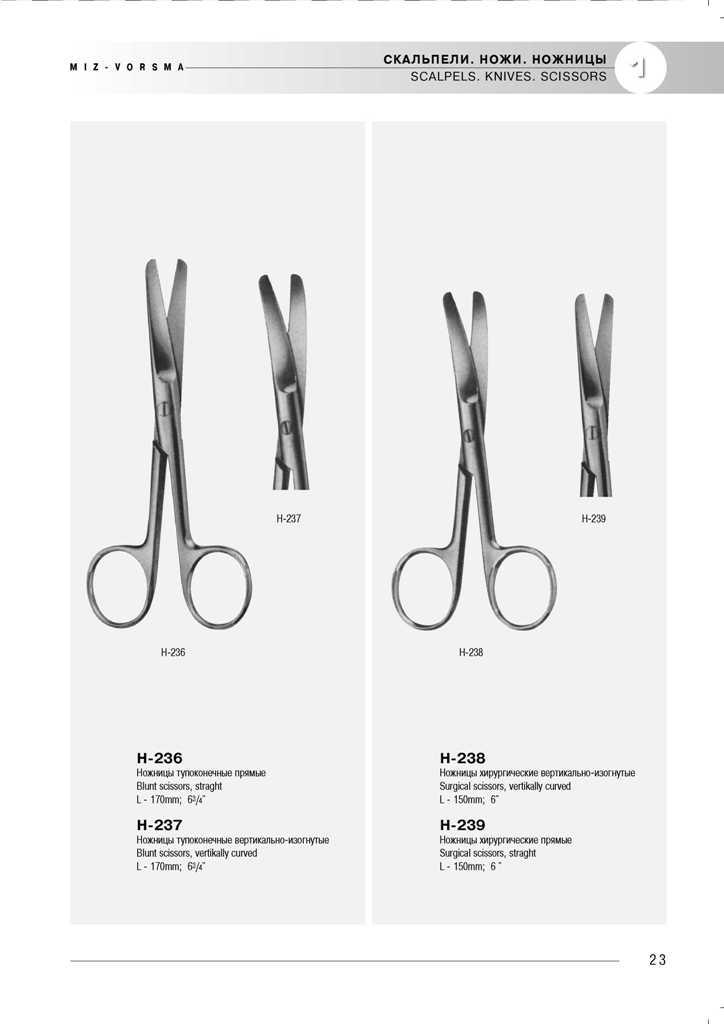 medicinskij-instrument-miz-vorsma-715