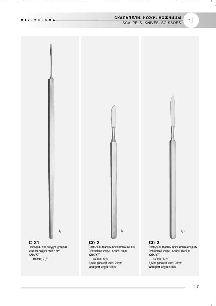 medicinskij-instrument-miz-vorsma-79