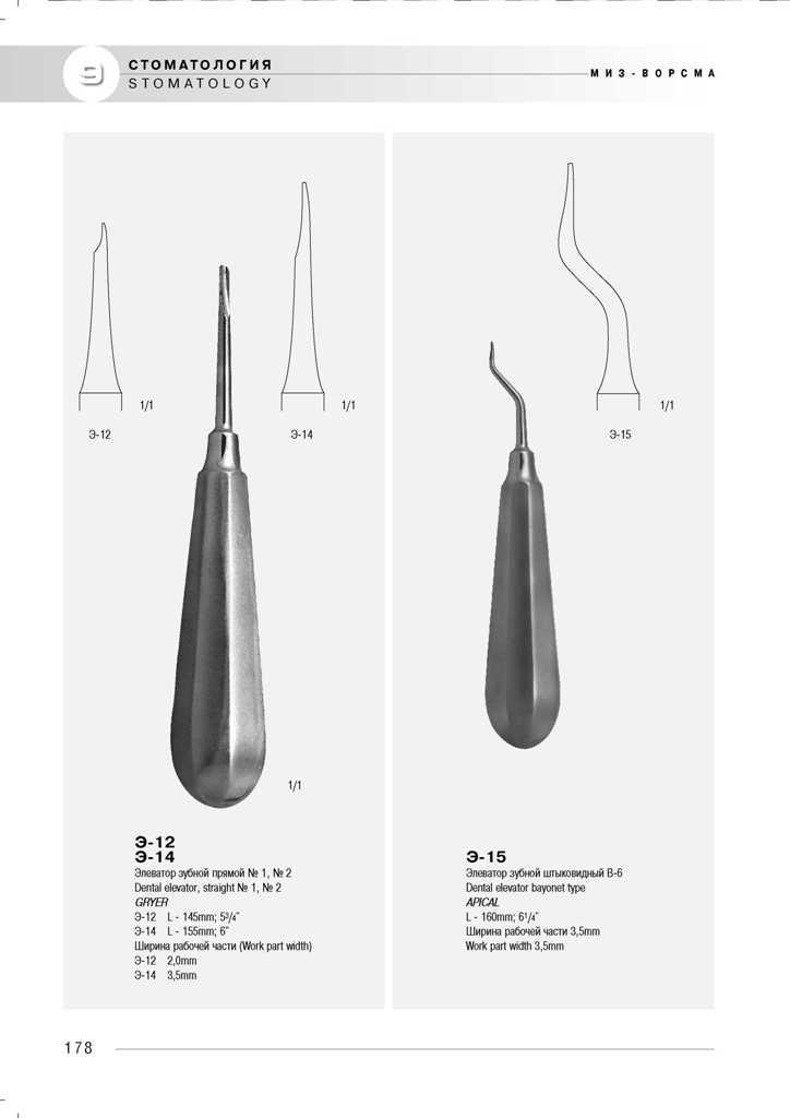 medicinskij-instrument-miz-vorsma-818