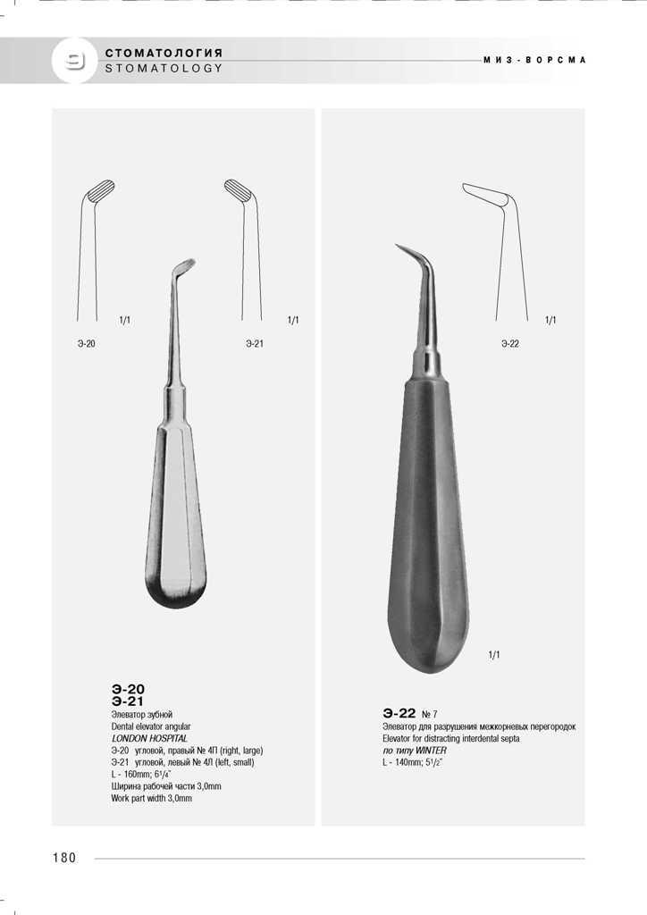 medicinskij-instrument-miz-vorsma-820