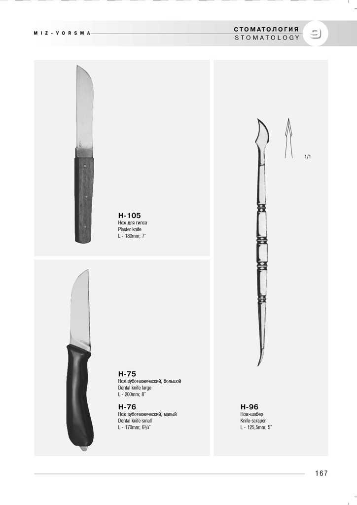 medicinskij-instrument-miz-vorsma-87