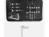 medicinskij-instrument-miz-vorsma-810