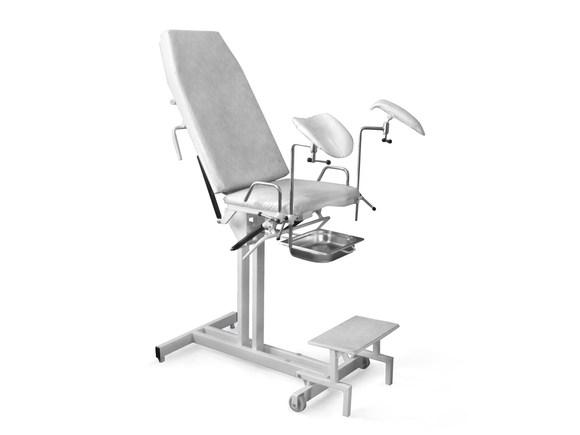Кресло гинекологическое б/у спб
